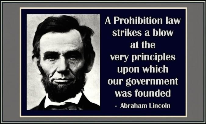 lincoln-prohibition-quote-picture-800x482