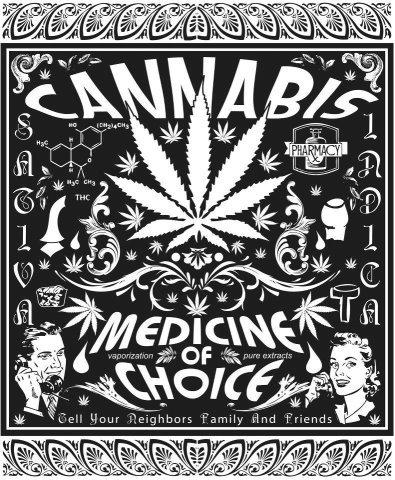 medicine-of-choice-cannabis